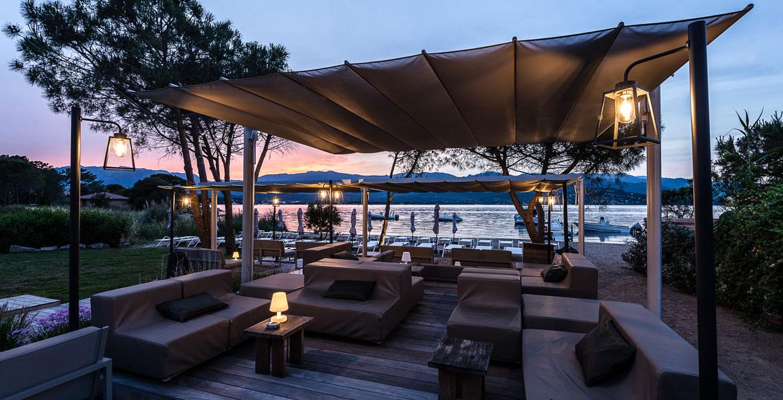aperitif-plage-restaurant-portovecchio-corse
