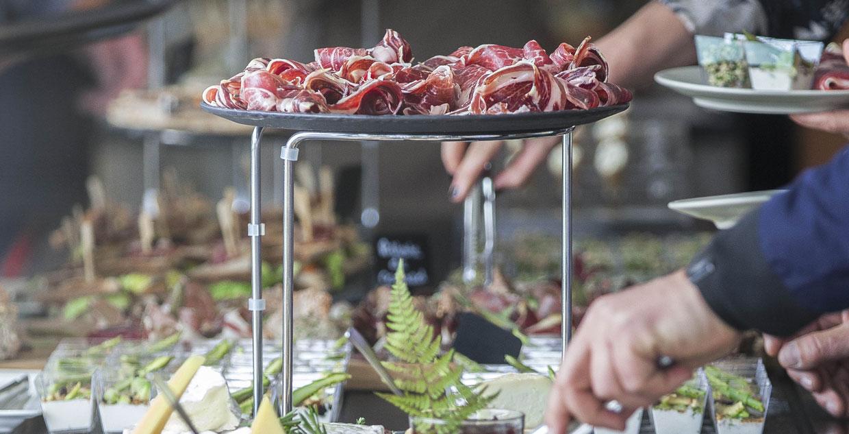 brunch-buffet-restaurant-portovecchio