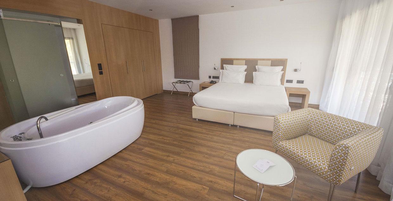 chambre-familiale-hotel-luxe-portovecchio