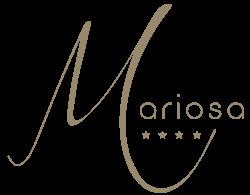 Hôtel Mariosa - Hôtel 4 étoiles Luxe - Porto-Vecchio Corse