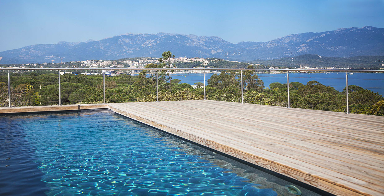 suite-luxe-piscine-privee-corse-sud