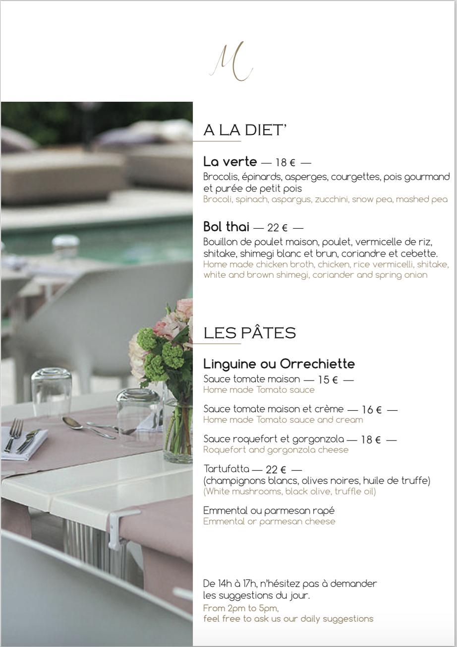 restaurant-plage-portovecchio