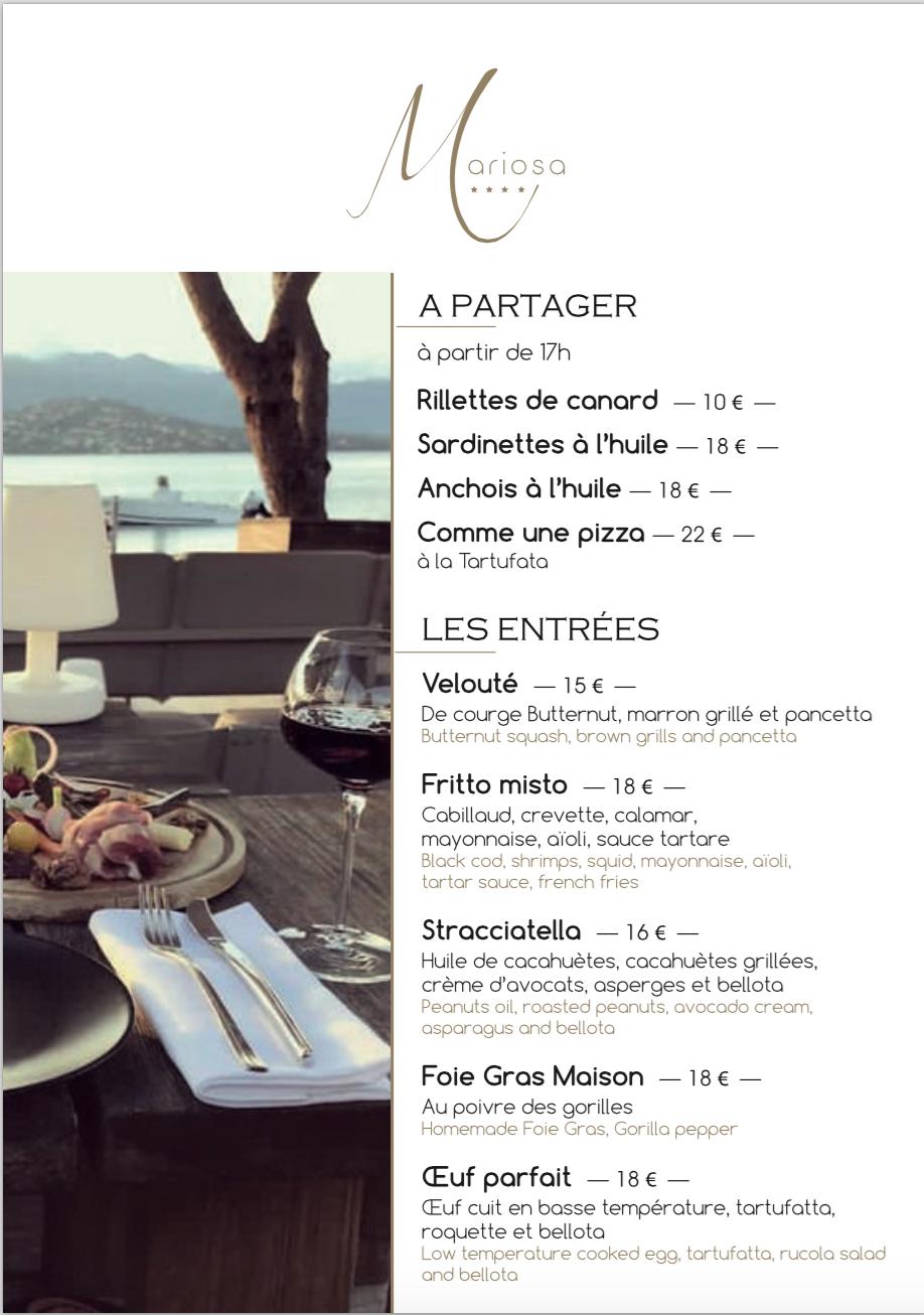 restaurant-plage-corse