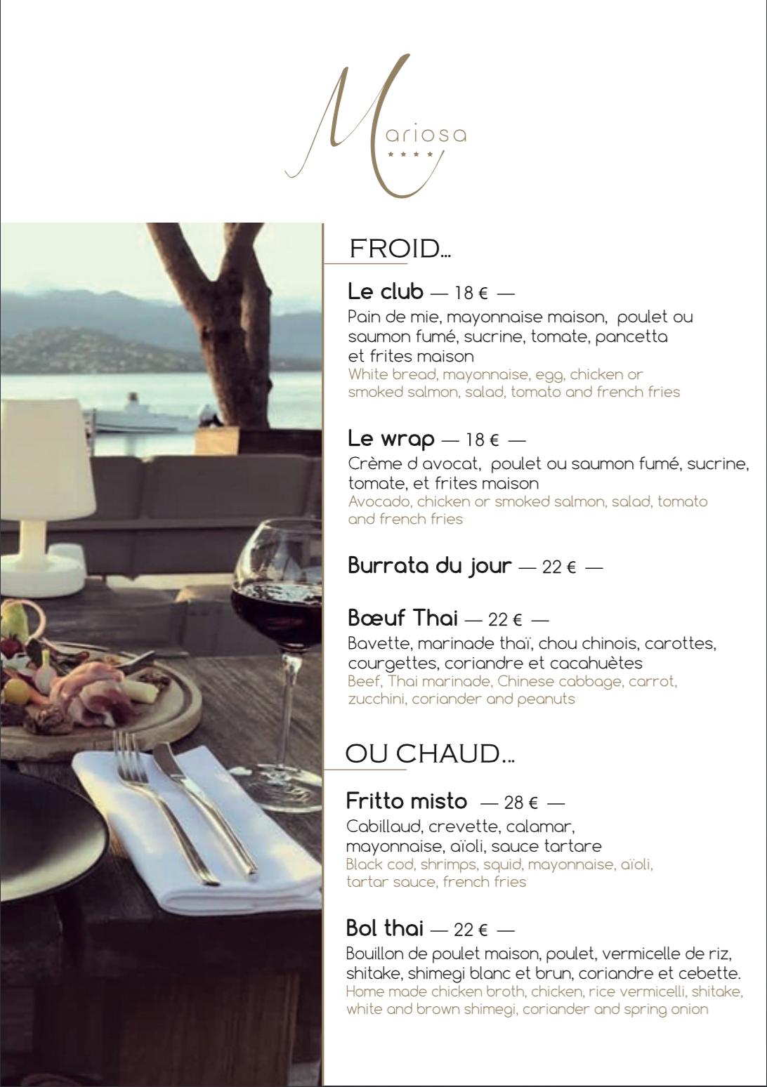 carte-restaurant-apéro